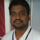 देवेंद्र कुमार